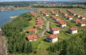 «Деловая Россия» предложила дополнить Жилищный кодекс понятием «коттеджный поселок»