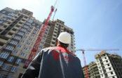 Застройщики не видят проблем в идее «срока годности» для жилых домов